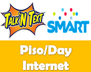 Pisonet, Piso sampler, TNT, Smart, Talk N Text, cheap, unlimited internet
