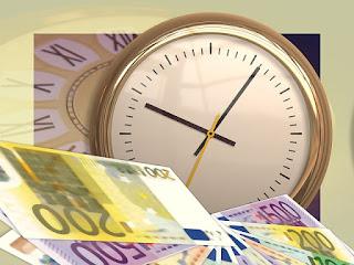 Como conseguir empréstimo no mesmo dia