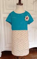 http://translate.googleusercontent.com/translate_c?depth=1&hl=es&rurl=translate.google.es&sl=en&tl=es&u=http://www.annoocrochet.com/2013/04/up-cycled-little-girl-t-shirt-dress.html&usg=ALkJrhjg1w_-7VKMFuO8lWpQ5ikwR3JKgw
