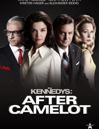 The Kennedys: Decline and Fall   Bmovies