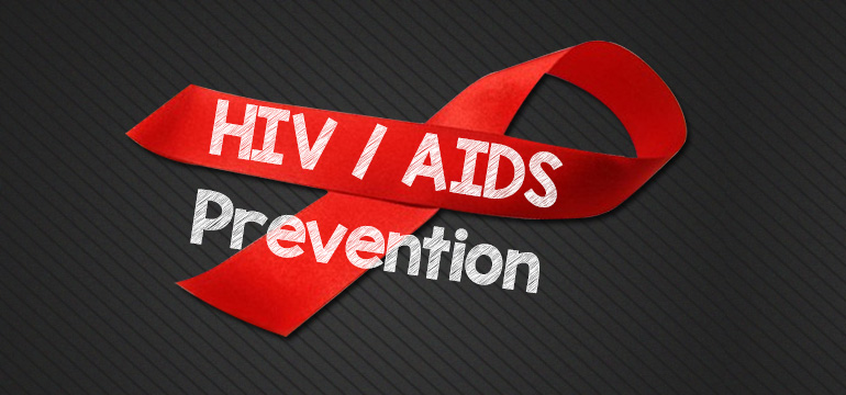 Scientists allegedly find cure to HIV/AIDS | Nigerian News  Latest