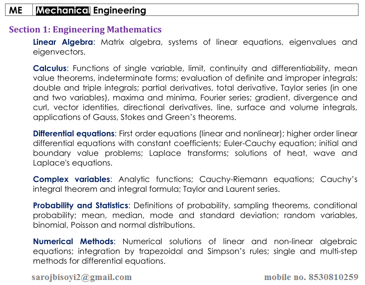 applications of multiple integrals in mechanical engineering