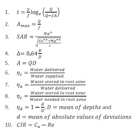 Civil Engineering Competitive Exam Books Pdf