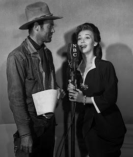 Carole Landis Henry Fonda