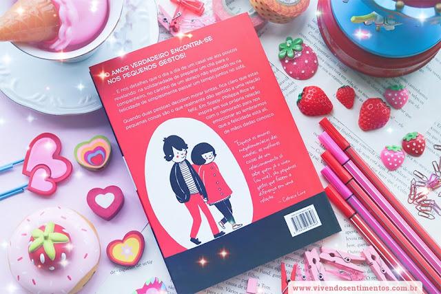 Soppy: Os Pequenos Detalhes do Amor - Philippa Rice