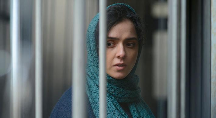 3 motivos para ver O Apartamento, filme mais recente do iraniano Asghar Farhadi