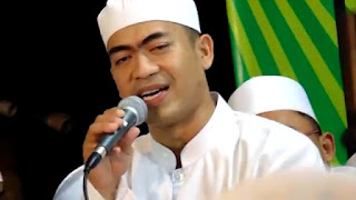 Image Result For Gus Yasin
