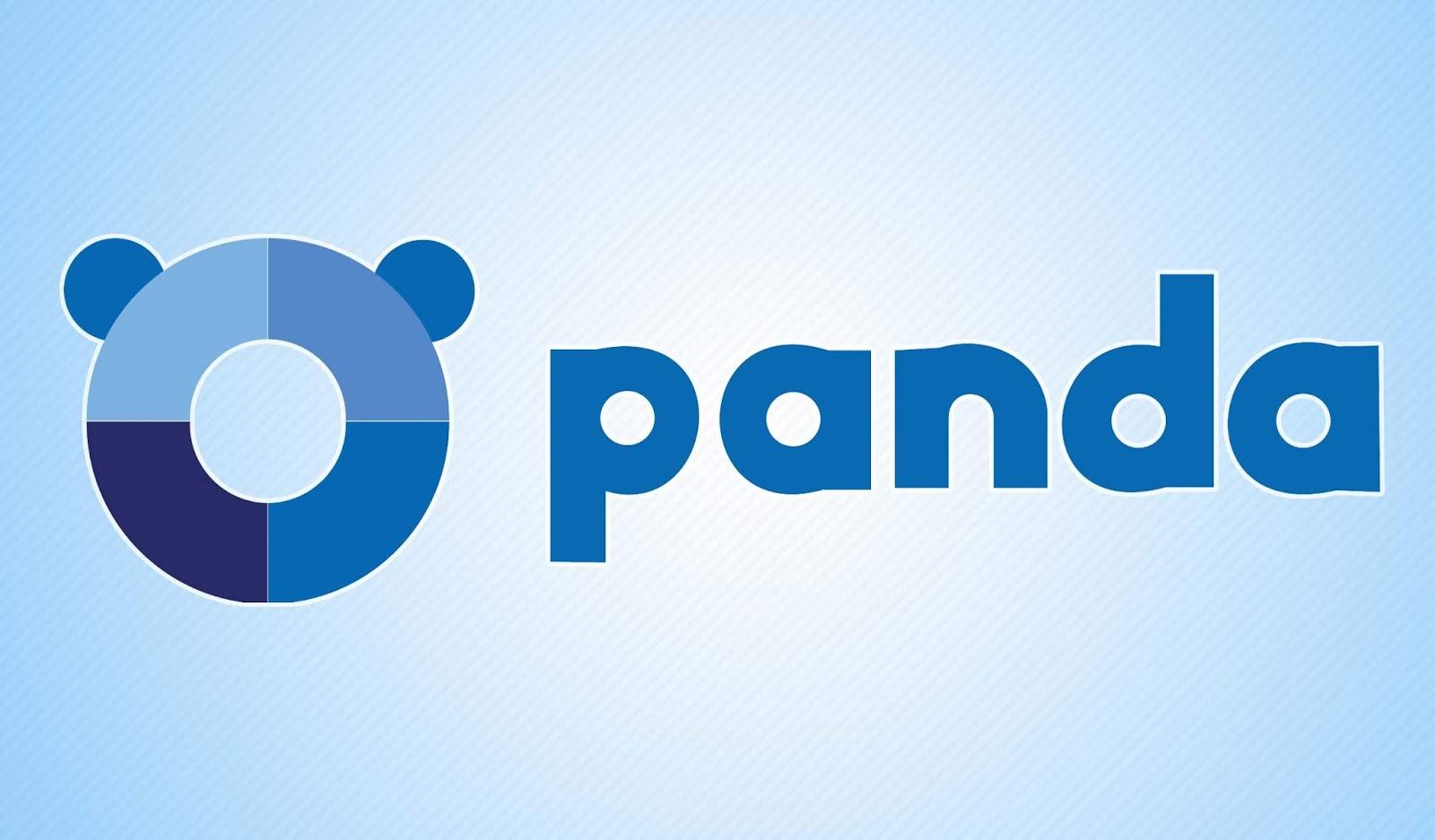 Panda 2019 Antivirus Free Download For Windows