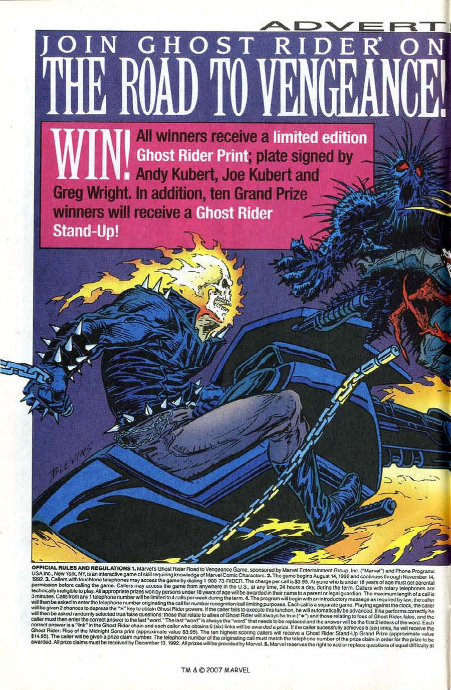 Read online Silver Surfer (1987) comic -  Issue #74 - 10