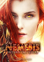 https://www.amazon.de/Nemesis-H%C3%BCterin-Feuers-Asuka-Lionera-ebook/dp/B01A9XW05U