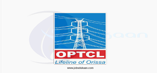 Power Transmission Corporation Recruitment 2016