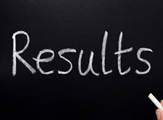 HP Board 12th Results 2017HPBOSE 12th Class Result
