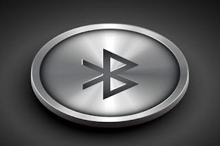 Cara Menghemat Baterai Headset Bluetooth