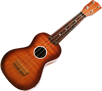 Guitar PNG Free Download For Editing