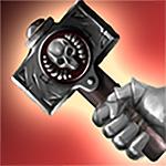 Download Game Tap Craft MOD APK– Money Mod Apk