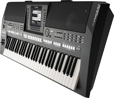 Giá đàn piano Yamaha bao nhiêu là tốt