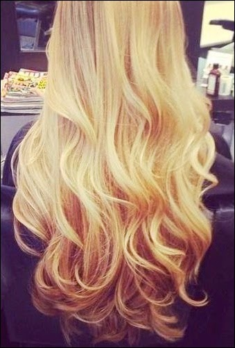 Hair Honey Condition