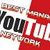 Những Net Youtube bạn nên chơi 2017 | mmovn.tk