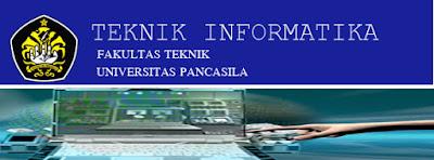 http://informatika.teknik.univpancasila.ac.id/