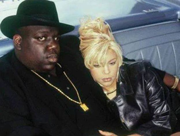 faith-evans-notorious-b-i-g-ten-wife-commandments