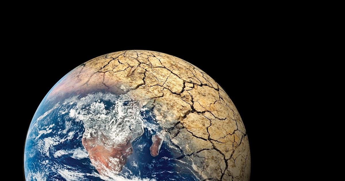 De Contaminación y Otras Cosas: ¿Por qué seguimos contaminando?