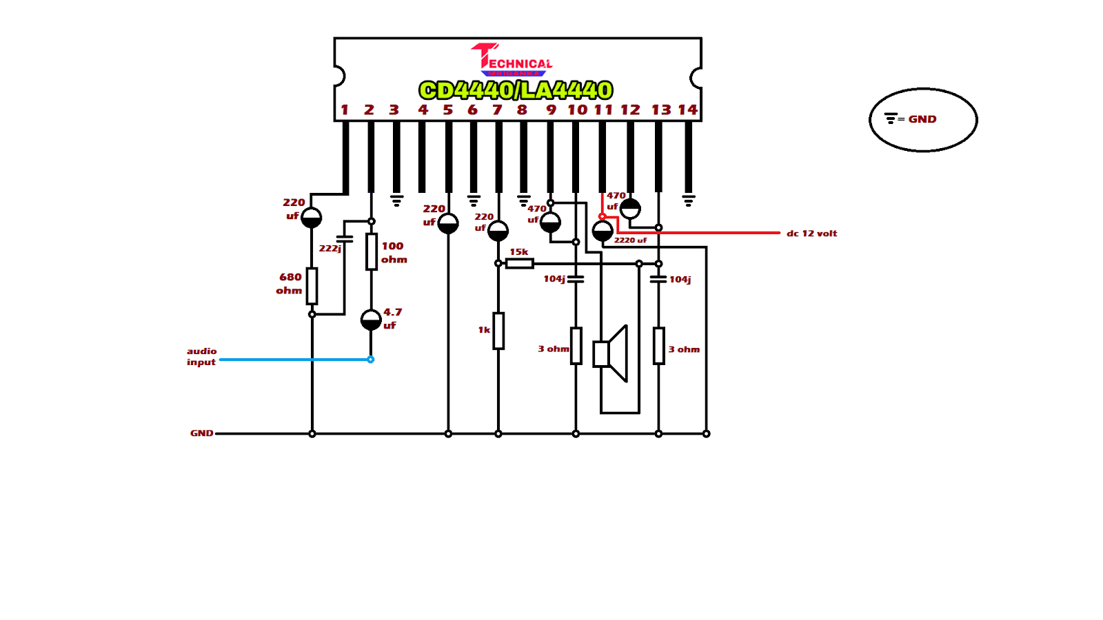 9 Pin To 25 Pin Wiring Diagram