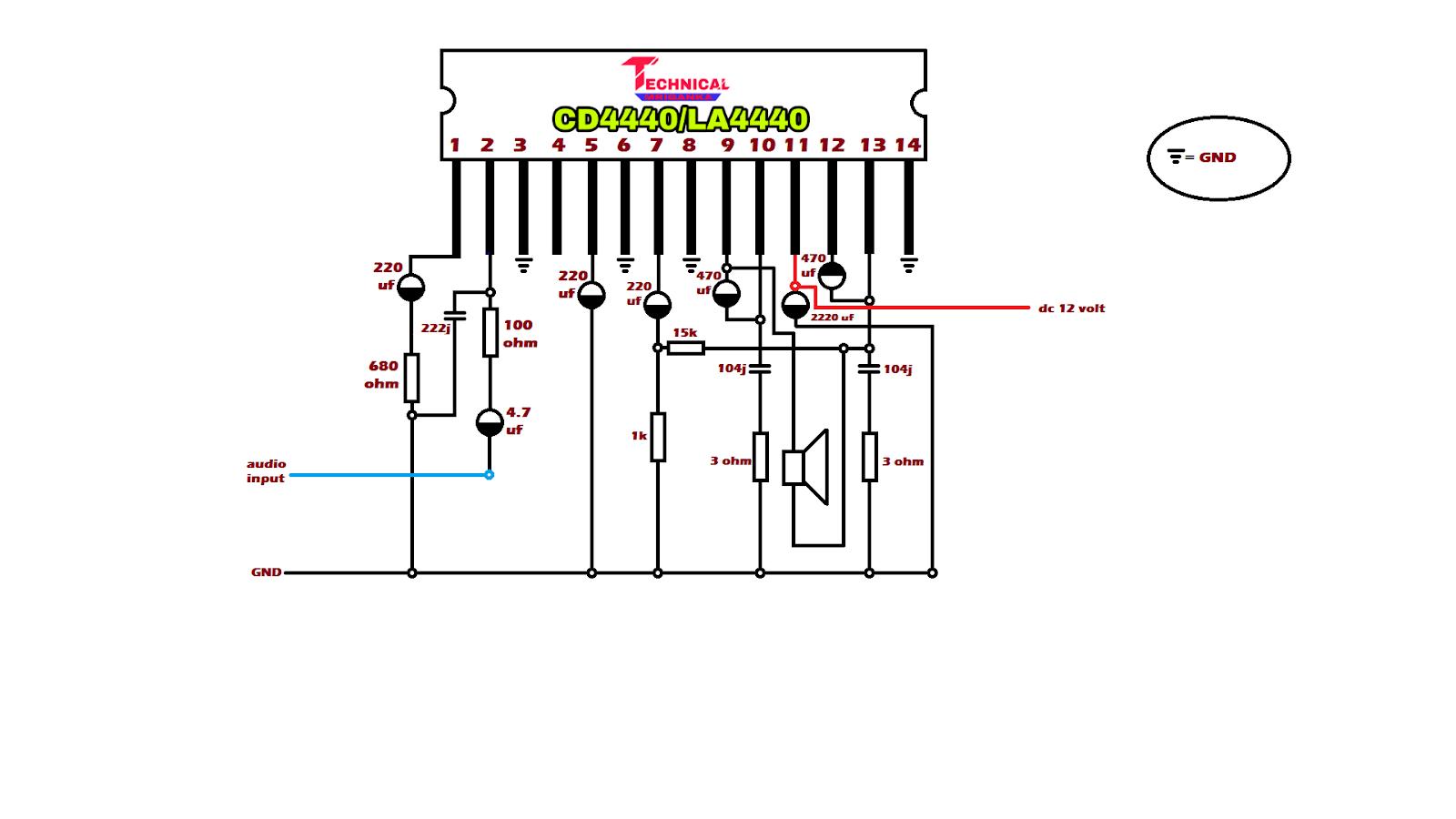 9 Pin To 25 Pin Wiring Diagram