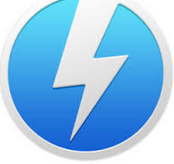 DAEMON Tools Lite 2017 Free Download