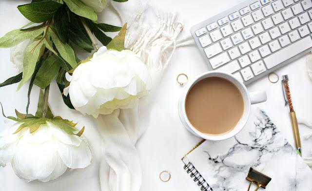 Je veux devenir freelance : ce que j'ai appris pendant ce deuxième mois