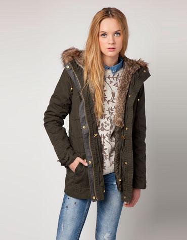 Garantía de calidad 100% entrega gratis sitio autorizado chaquetas cuero mujer bershka