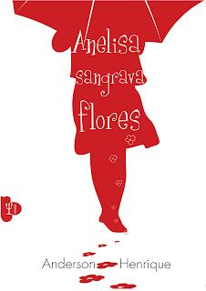 Anelisa Sangrava Flores