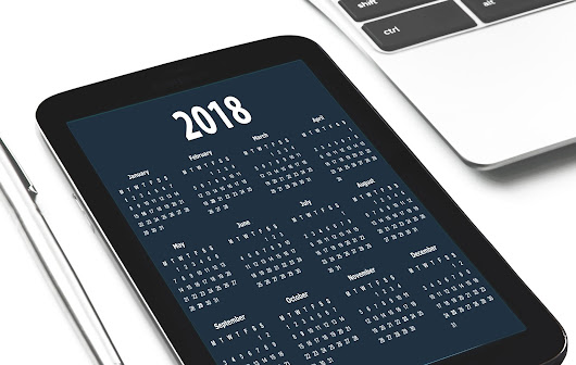 How Do You Build a Social Media Calendar?