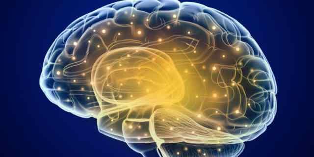 Atuação da Neuropsicologia
