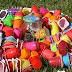 Drankkartons vanaf 1 mei al bij het plastic in Helmond