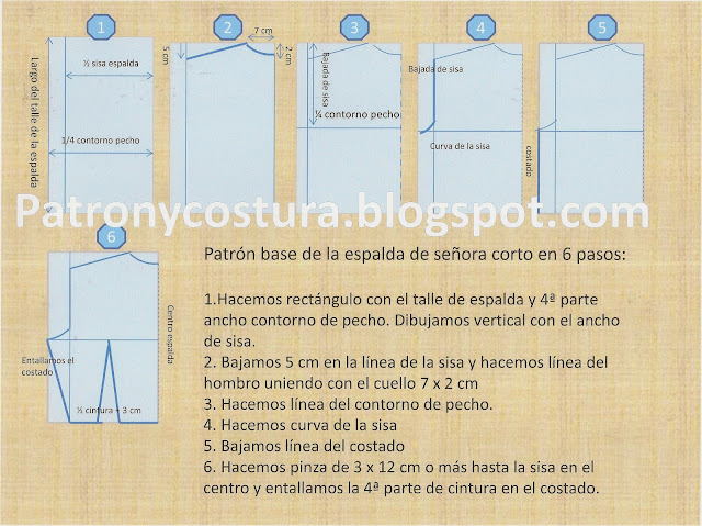 http://www.patronycostura.com/2013/11/tema-2-patron-base-senora.html
