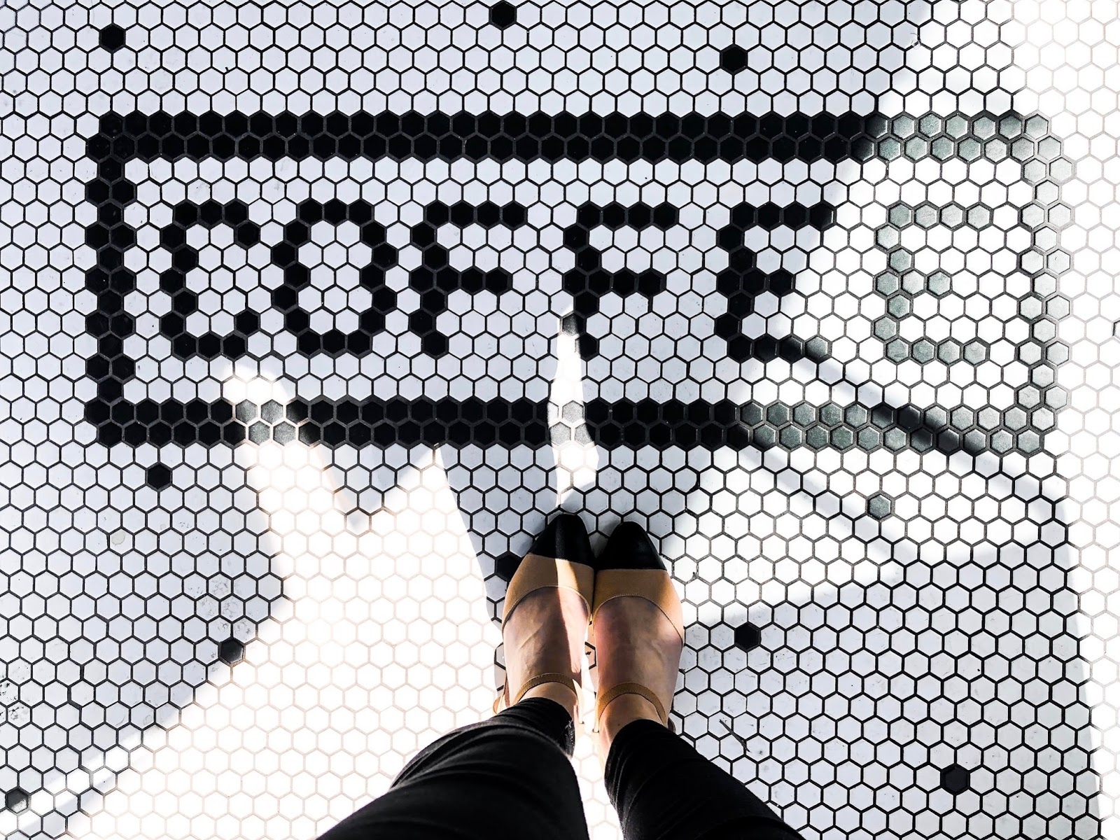Reunion Island Coffee Roncesvalles Toronto
