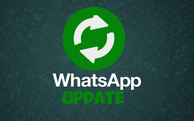 How essential it's to stay WhatsApp updated?