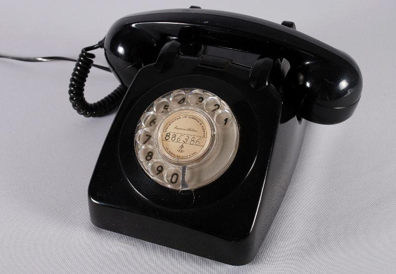 Caderno Das Mem 243 Rias Telefone