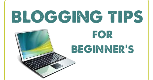 7 Tips for Successful Blogging