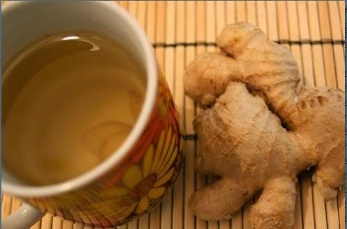 Uyku çayı Tarifi