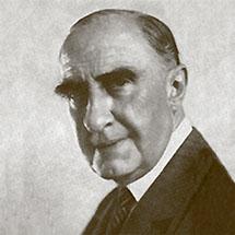 Manuel de Montoliu