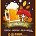 🍴 Oktoberfest | 12-13oct