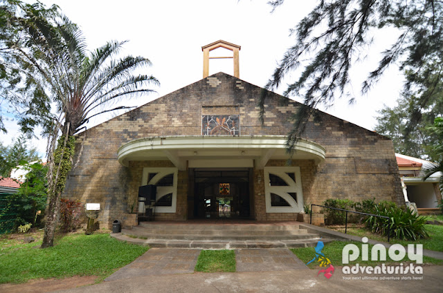 What to do in Guimaras
