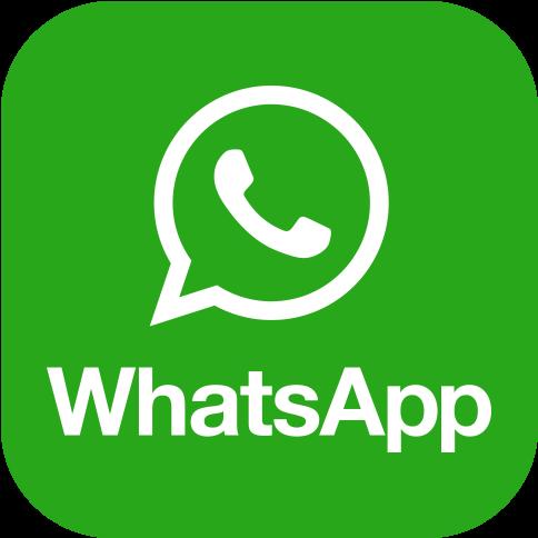 Frosid WhatsApp