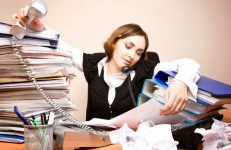 6 Alasan Mengapa Orang Sukses dan Pintar Sulit Menemukan Pasangan Hidup