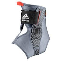Adidas ankle brace