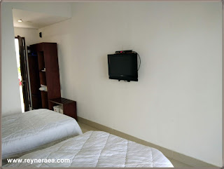 harga hotel Ancala Inn Bromo