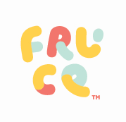 Fruce logo