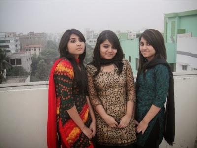 model,photo,hot,hd photo,Bangladeshi girl,picture,deshi girls