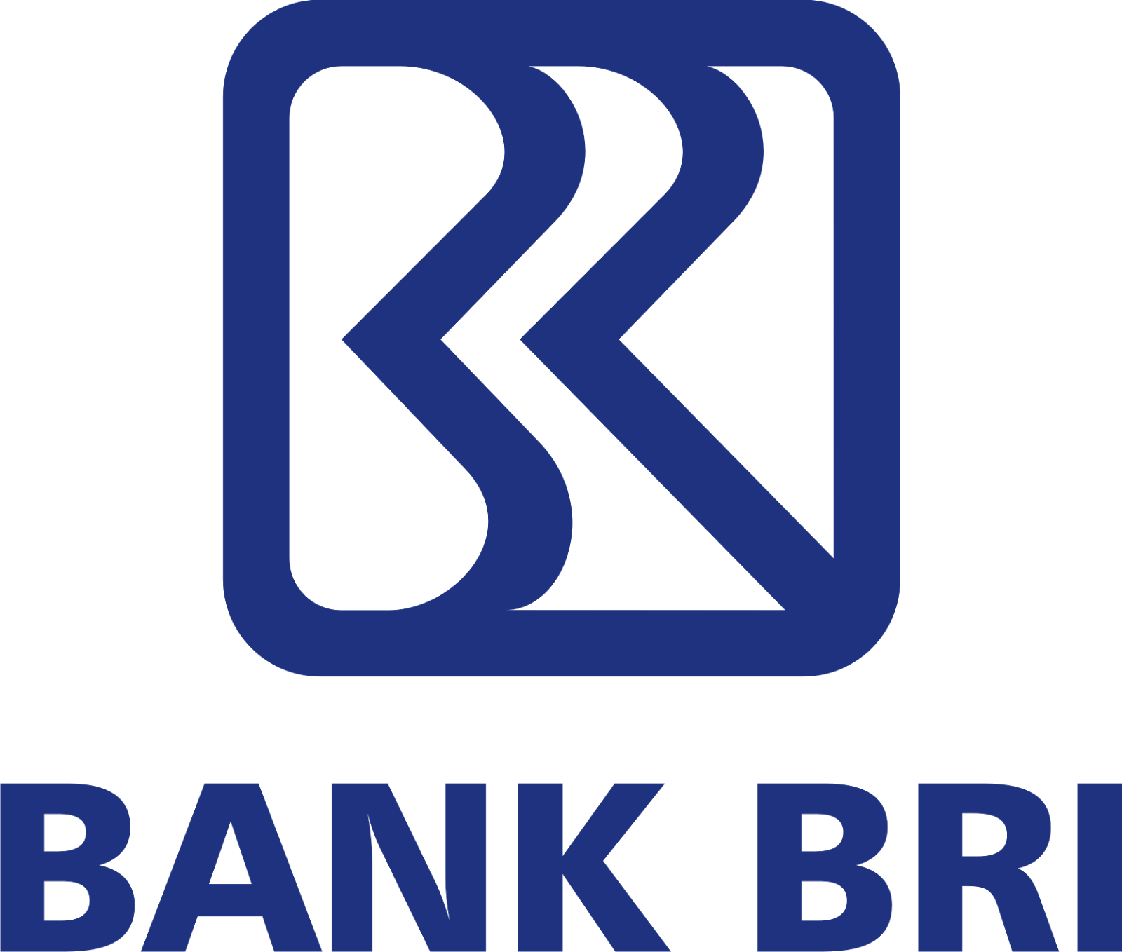 Image result for bri logo